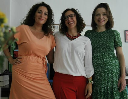 Pastora-Filigrana-Mendoza-Noelia-Rodriguez_1395471287_110342163_667x375-e1571065278272
