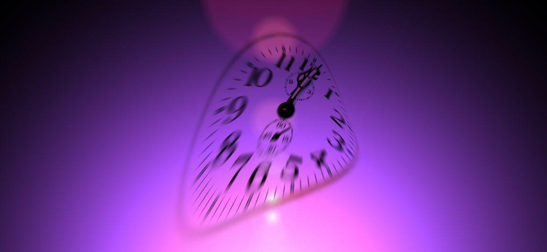 clock-246240_1920